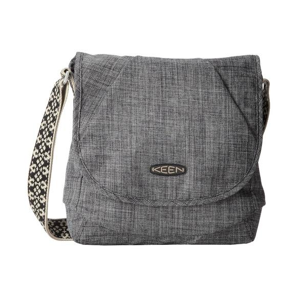 4f9110e545f Keen Bags   Brooklyn Ii Travel Crossbody Bag   Poshmark